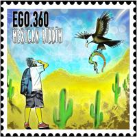 Ego.360 - Mexican Riddim (Instrumental)