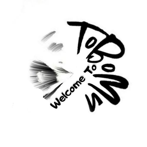 ТоВоМи - Welcome to  (2019)