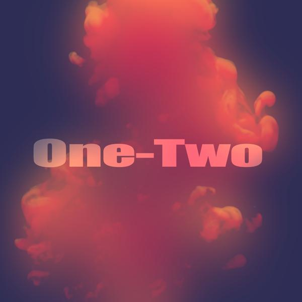 Альбом: One Two