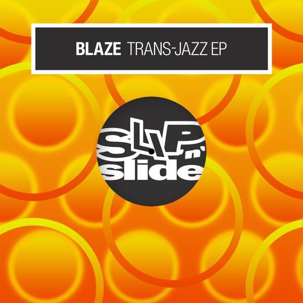 Альбом: Trans-Jazz EP