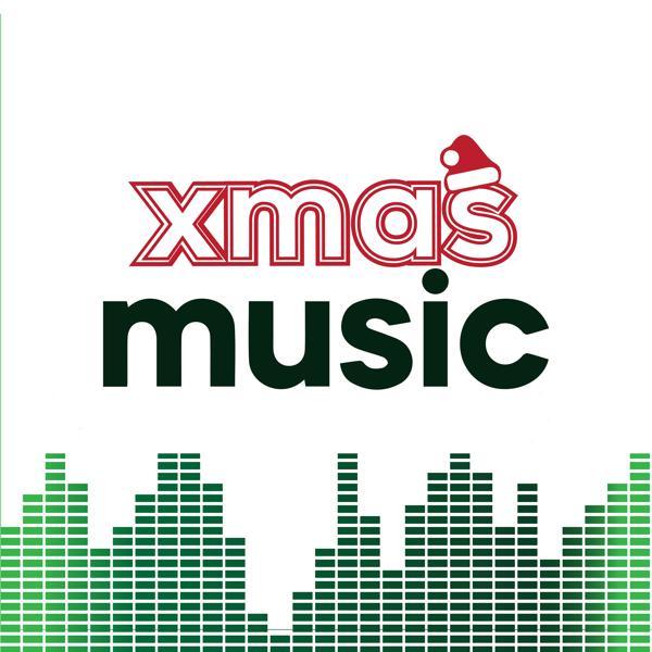 Альбом: Xmas Music