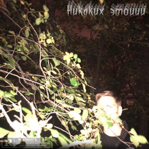 SHINEKID - Никаких эмоций (Prod. By discent)  (2019)