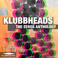 Klubbheads - Here We Go (Radio Mix)