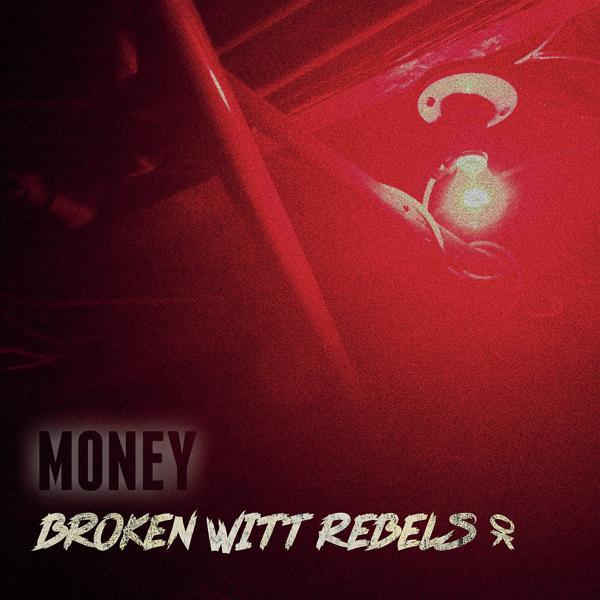 Альбом: Money