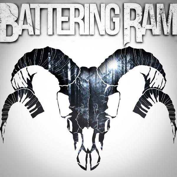 Альбом: Battering Ram