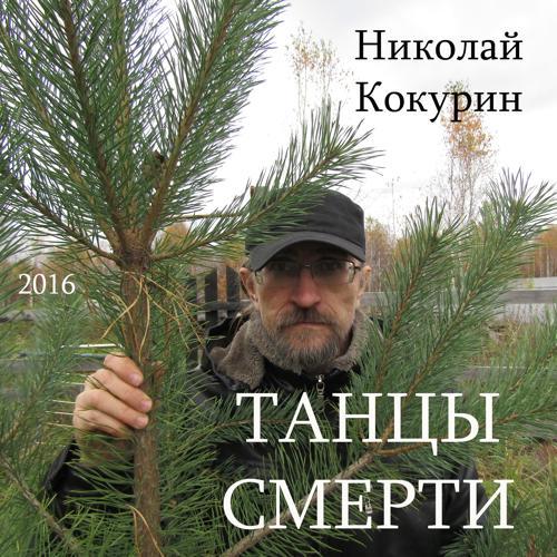 Николай Кокурин - Удивительное рядом  (2016)